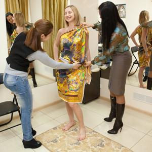 Ателье по пошиву одежды Ипатово