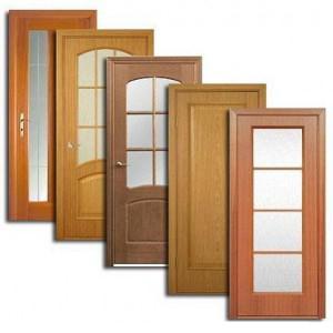 Двери, дверные блоки Ипатово