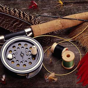 Охотничьи и рыболовные магазины Ипатово