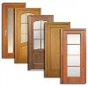 Двери, дверные блоки в Ипатово