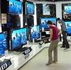 Магазины электроники в Ипатово