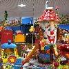 Развлекательные центры в Ипатово