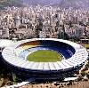 Стадионы в Ипатово