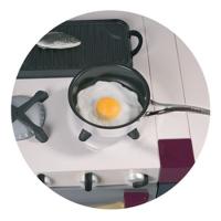 Пульс - иконка «кухня» в Ипатово