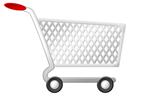 Санги Стиль - иконка «продажа» в Ипатово